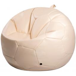 Крісло мішок: Soccer S. Фото