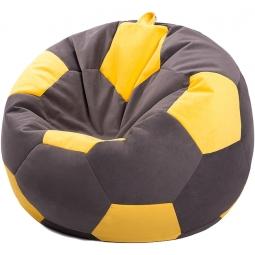 Крісло мішок: Soccer L