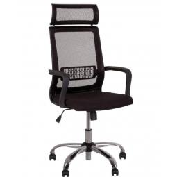 Крісло для персоналу: Stark. Фото