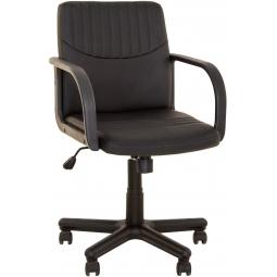 Крісло для керівника: TRADE. Фото