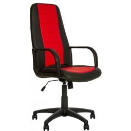 Крісло для керівника: TURBO. Фото