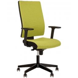 Крісло для персоналу: Taktik. Фото