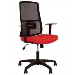 Крісло для персоналу: Tela. Фото