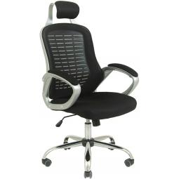 Крісло для персоналу: Tenerife. Фото