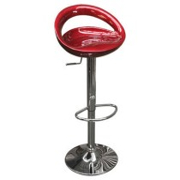 стілець барний високий: Torre