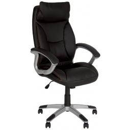 Крісло для керівника: VERONA. Фото