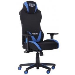 Геймерське крісло: VR Racer Techno Soul. Фото