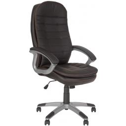 Крісло для керівника: Valetta