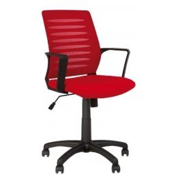 Крісло для персоналу: WEBSTAR. Фото