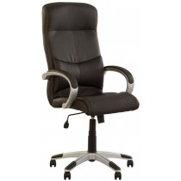 Крісло для керівника: YORK. Фото