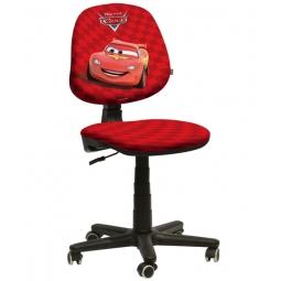 Дитяче комп'ютерне крісло: Актів