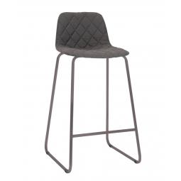 стілець барний високий: Aliya hoker