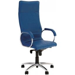 Крісло преміум: Allegro
