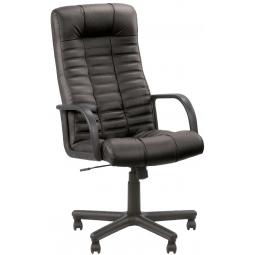 Крісло для керівника: Atlant. Фото