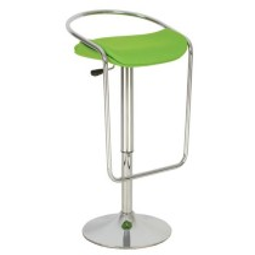 стілець барний високий: Campari. Фото