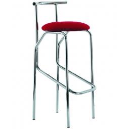 стілець барний високий: Jola. Фото