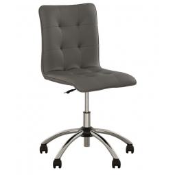 Крісло для персоналу: Malta GTS. Фото