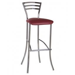 стілець барний високий: Molino hoker. Фото