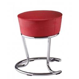 Стілець для кафе і бару: Pinacolada. Фото