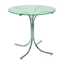 Ніжка для столу: Rozana chrome