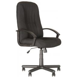Крісло для керівника: Classic