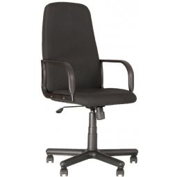 Крісло для керівника: Diplomat KD