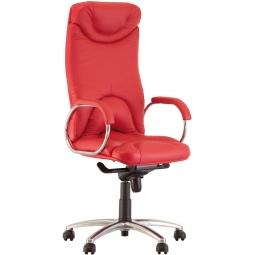 Крісло преміум: Elf