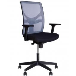 Крісло для персоналу: Blitz. Фото