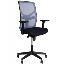 Крісло для персоналу: Elica