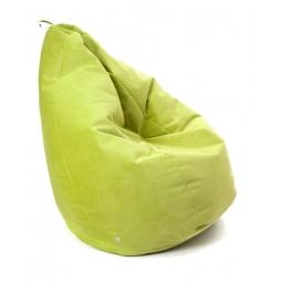 Крісло мішок: Bean-Bag L. Фото