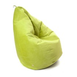 Крісло мішок: Bean-Bag L