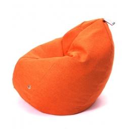 Крісло мішок: Bean-Bag M. Фото