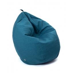 Крісло мішок: Bean-Bag S. Фото