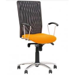 Крісло для персоналу: Evolution. Фото