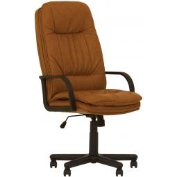Крісло для керівника: Helios. Фото