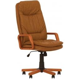 Крісло для керівника: Helios Extra. Фото
