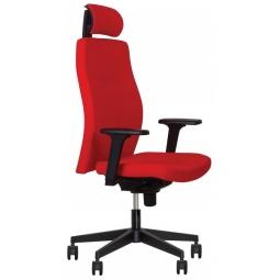 Крісло для персоналу: Vision R
