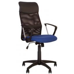 Крісло для персоналу: Ultra NS