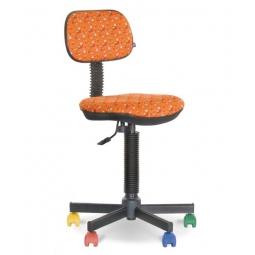Дитяче комп'ютерне крісло: Bambo