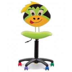 Дитяче комп'ютерне крісло: Drakon. Фото