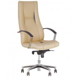 Крісло преміум: King. Фото