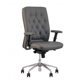Крісло преміум: Chester. Фото