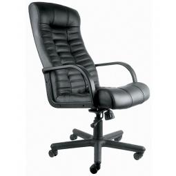 Крісло для керівника: Крісла для керівників. Фото