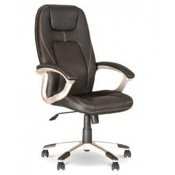 Крісло для керівника: Forsage. Фото