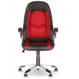Крісло для керівника: Rider