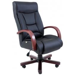 Крісло преміум: Магістр. Фото