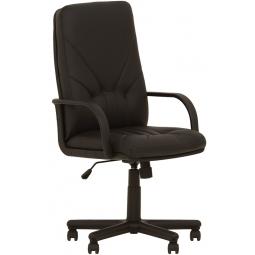 Крісло для керівника: Manager. Фото