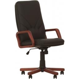 Крісло для керівника: Manager EXTRA. Фото