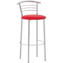 стілець барний високий: Marko hoker. Фото