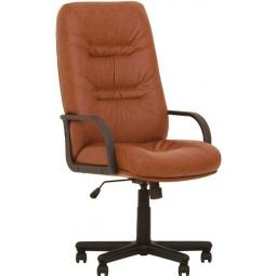 Крісло для керівника: Minister. Фото